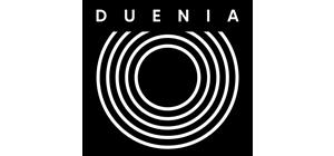 Duenia